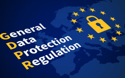 What Is General Data Protection Regulation