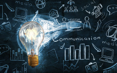 Psychological Marketing Tactics To Engage Your Clients