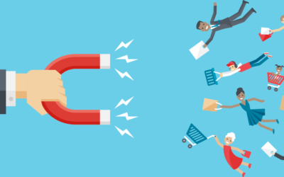 How To Reach Your Target Clients Through Online Marketing