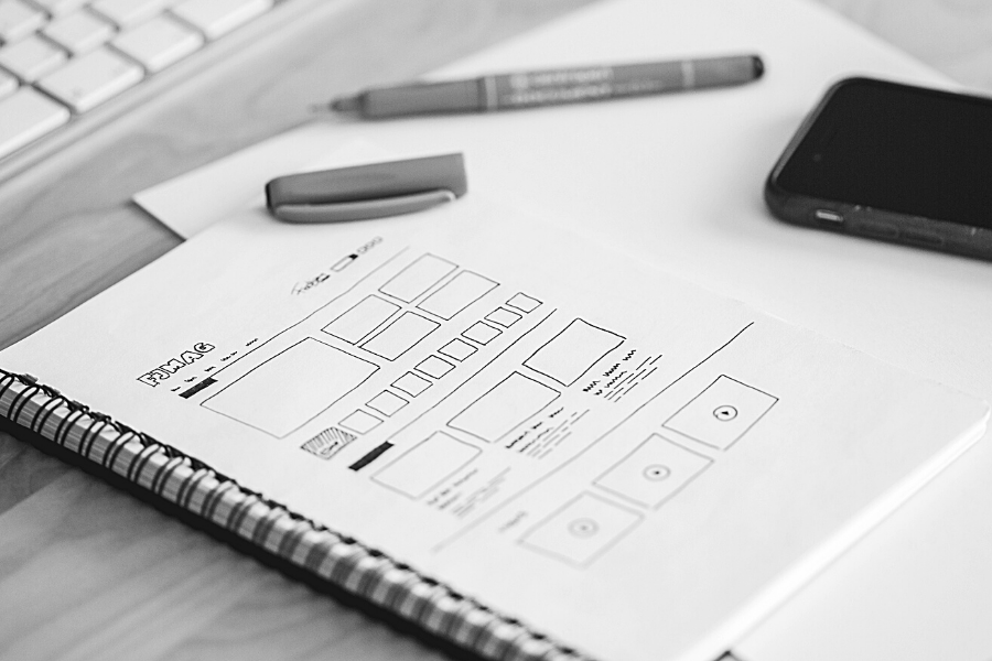 5 Elements That Your Small Business Website Needs