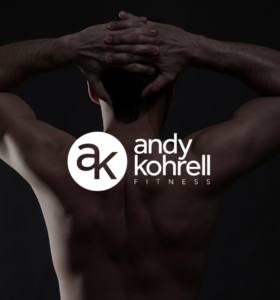 Andy Kohrell FItness